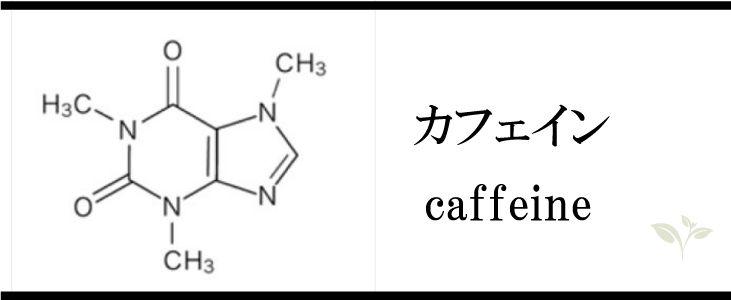 caffein-b1
